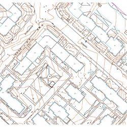 lucrari-topografice-3