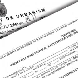 certificate_de_urbanism-2