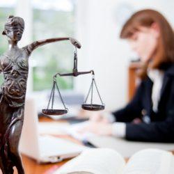 consultanta-juridica-3