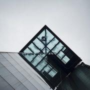 architecture-1209486_640