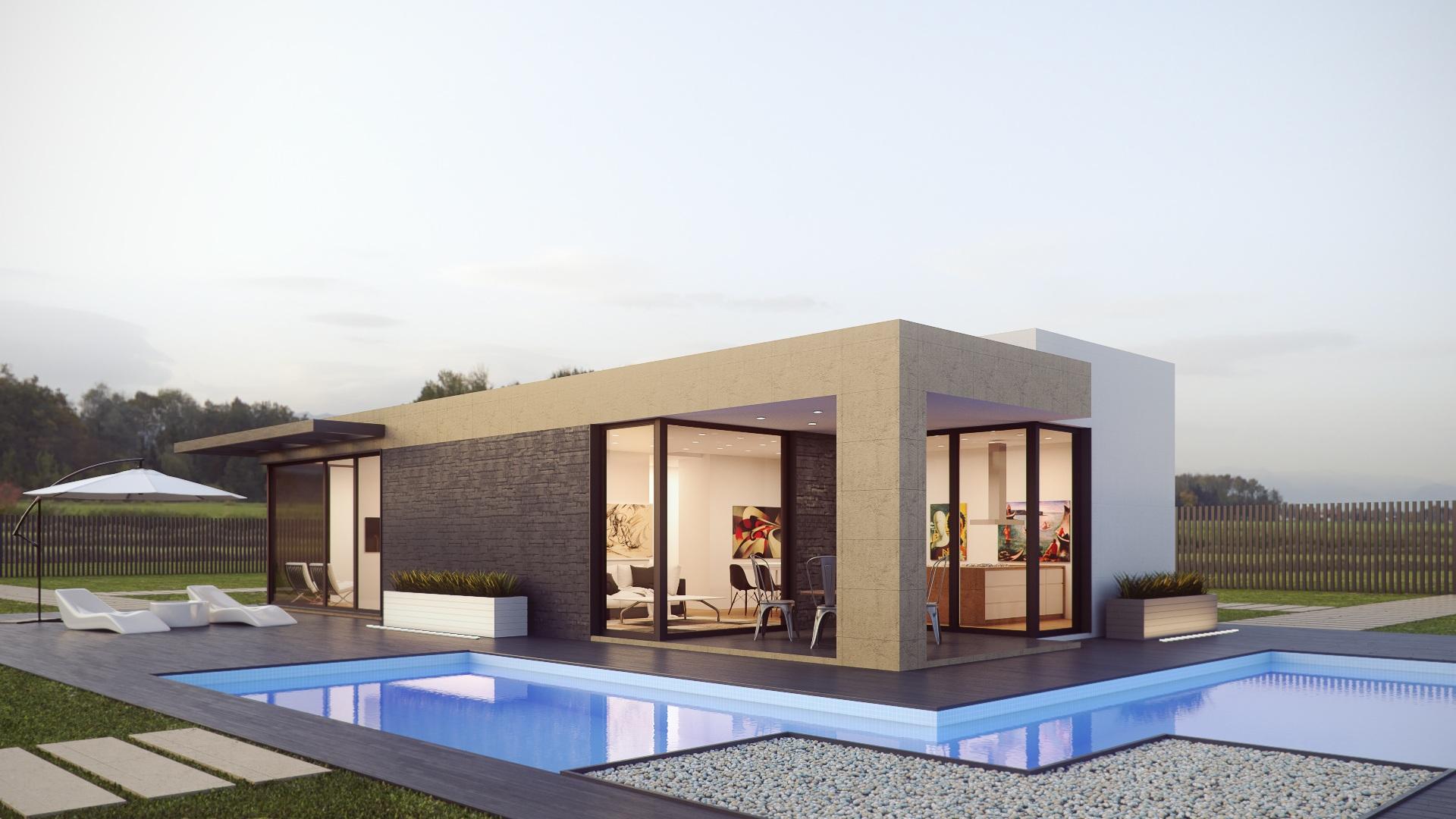 architecture-1477094