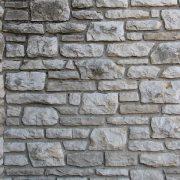 bricks-16794_640