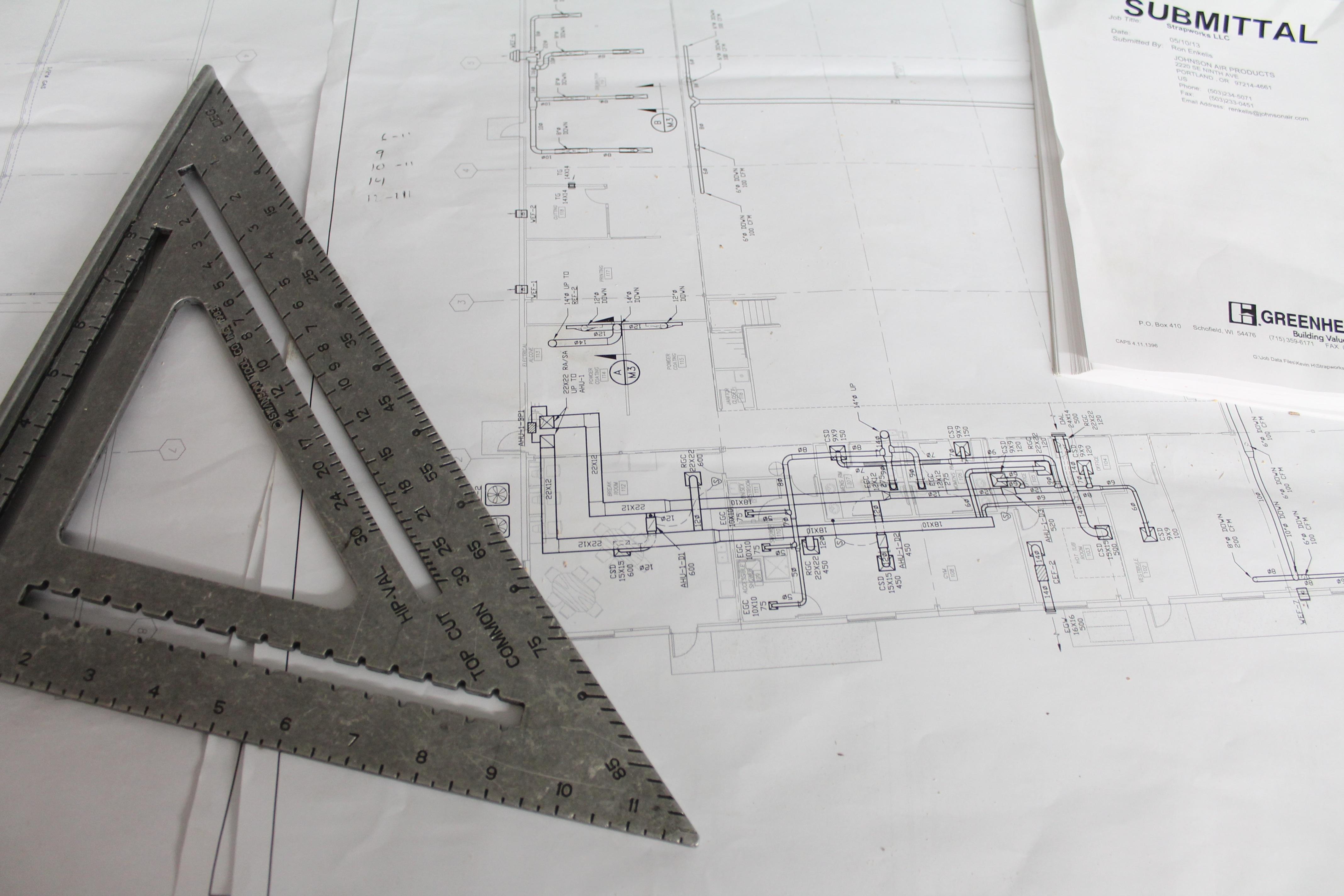 construction-370588