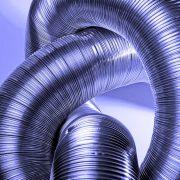 ventilation-pipe-1863146_640