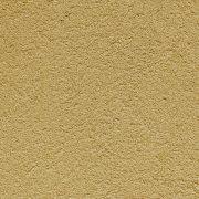 wallpaper-1660328_640